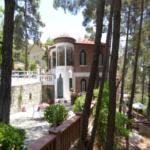 Ξενοδοχείο Semiramis