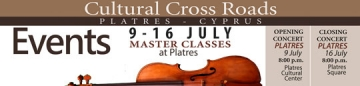 International Academy of Classical Music